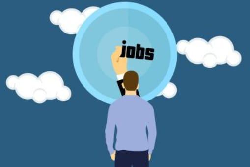 APSSDC Jobs: నిరుద్యోగులకు గుడ్ న్యూస్.. ప్రముఖ సంస్థలో ఇంటర్ అర్హతతో 200 ఉద్యోగాలు.. పూర్తి వివరాలివే..