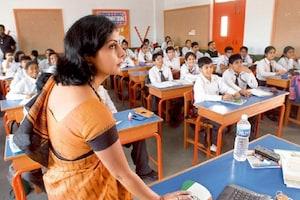Army Public School Jobs: హైదరాబాద్లోని ఆర్మీ పబ్లిక్ స్కూల్లో జాబ్స్... నేడే లాస్ట్ డేట్