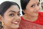 Suma- Premi Viswanath: సుమక్కతో వంటలక్క.. క్రేజీ కాంబినేషన్ రెడీ.. త్వరలోనే మీ ముందుకు