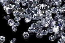 Diamond Thieves: రూ. 130 కోట్ల విలువైన వజ్రాలు చోరీ.. దొంగలు ఇలా చిక్కారు..