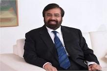 Harsh Goenka: మీకేం కావాలో మీకు మాత్రమే తెలుసని అంటున్న హర్ష గోయెంకా.. ట్వీట్ వైరల్