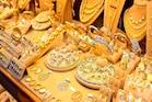 Gold Prices Today: పెరిగిన బంగారం ధర... భగ్గుమంటున్న వెండి... నేటి రేట్లు ఇవి