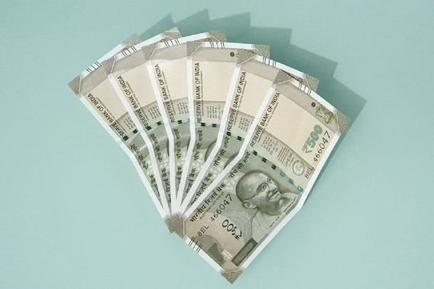 Money: సంపదతో సంతోషాన్నీ కొనేయచ్చు.. ఎంత డబ్బుంటే అంత సంతోషం.. ఇది కొత్త లెక్క..
