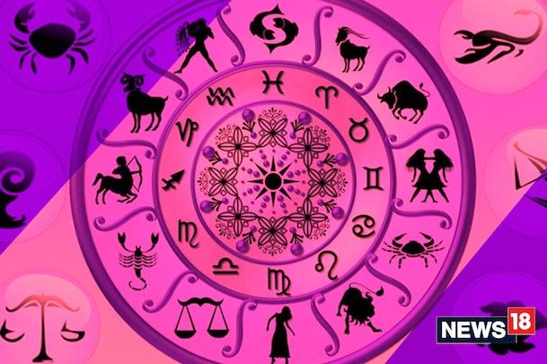 Horoscope Today: జనవరి 28 రాశి ఫలాలు.. ఈ రాశి వారికి ఇవాళ డబ్బే డబ్బు