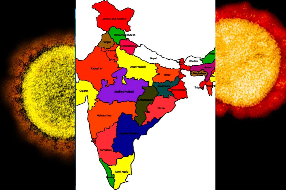 ఇండియాలో కొత్తగా 14,256 కరోనా పాజిటివ్ కేసులు వచ్చాయి. మొత్తం కేసుల సంఖ్య 1,06,39,684కి చేరింది. నిన్న 152 మంది కరోనాతో చనిపోయారు. మొత్తం మరణాల సంఖ్య 1,53,184కి చేరింది. దేశంలో మరణాల రేటు 1.4 శాతంగా ఉంది. నిన్న 17,130 మంది కరోనా నుంచి కోలుకున్నారు. మొత్తం రికవరీ కేసుల సంఖ్య 1,03,00,838కి చేరింది. దేశంలో రికవరీ రేటు 96.8 శాతంగా ఉంది. ప్రస్తుతం యాక్టివ్ కేసులు 1,85,662 ఉన్నాయి. నిన్న దేశంలో 8,37,095 టెస్టులు జరిగాయి. మొత్తం టెస్టుల సంఖ్య 19,09,85,119కి చేరింది. (image credit - NIAID)