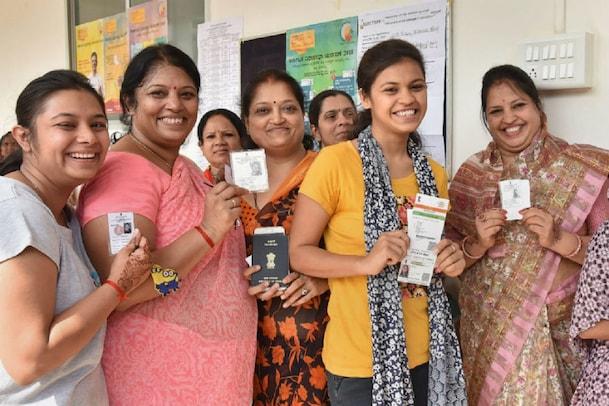 National Voters Day: దేశవ్యాప్తంగా అవగాహన కార్యక్రమాలు.. ఈసారి ప్రత్యేక థీమ్ ఏంటో తెలుసా?