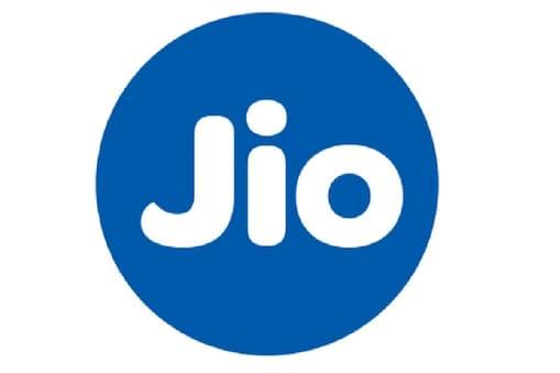 Reliance Jio: రిలయెన్స్ జియో మరో ఘనత... ప్రపంచంలో 5వ బ్రాండ్గా రికార్డ్