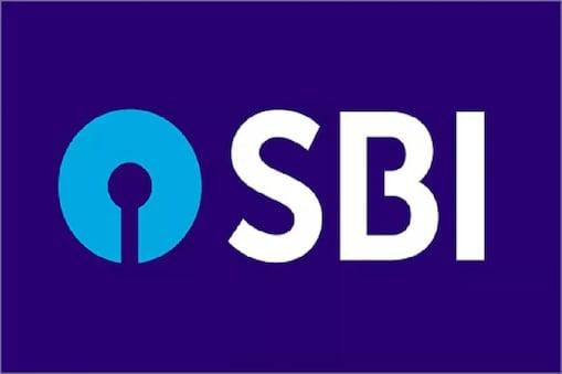 SBI Mutual Fund: ఎస్బీఐ నుంచి కొత్త మ్యూచువల్ ఫండ్... నెలకు రూ.1,000 చాలు