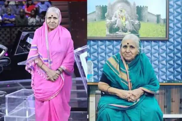 Sindhutai Sapkal: అనాథలకు తల్లి సింధుతాయ్ సప్కాల్... ఈ ఏడాది పద్మశ్రీ గ్రహీత