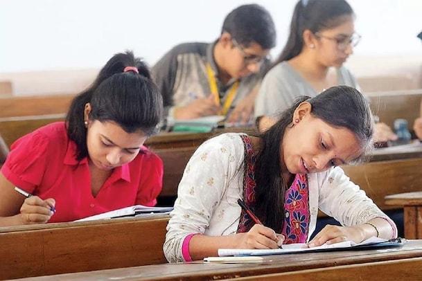 తెలంగాణ ఐసెట్ షెడ్యూల్ విడుదల.. పూర్తి వివరాలివే