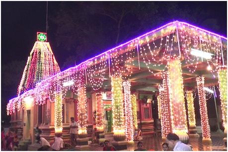 Andhra Pradesh: ఏపీలో ఆలయాలపై ఎవరు దాడి చేశారో తెలుసా?... ఈ నెంబర్కు ఫోన్ చేయండి