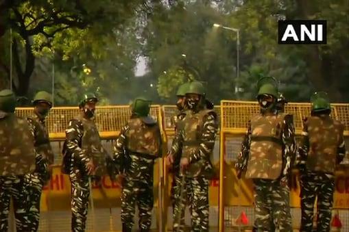 Delhi Blast: 'ఢిల్లీలో ఇజ్రాయిల్ ఎంబసీ వద్ద పేలుడు మా పనే'.. ప్రకటించిన ఉగ్రవాద సంస్థ