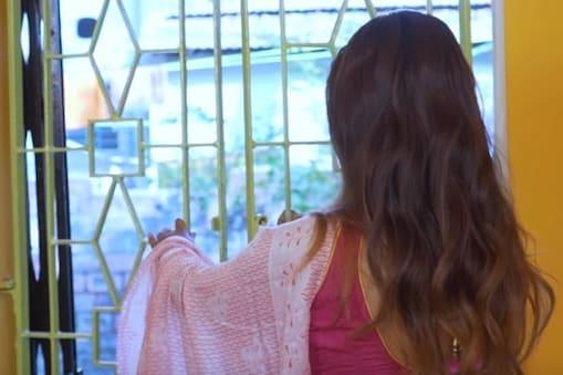 ఆశలు రేపిన ఫోన్ కాల్.. బ్రోతల్ హౌస్ నుంచి తల్లిని విడిపించిన కొడుకు.. నెలల తరబడి పోరాటం..  అసలు ఏం జరిగిందంటే..