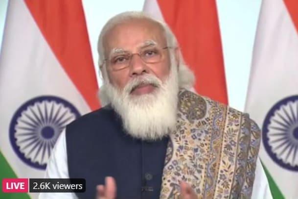 PM Modi: దేశంలో కరోనా సెకండ్ వేవ్ మొదలైన నేపథ్యంలో ప్రధాని మోదీ తాజా ఆదేశాలు ఇవే..!