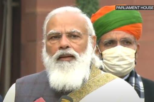 PM Kisan Samman Nidhi: ప్రధాని మోదీ ఇస్తున్న 4 వేల కోసం...ఇంట్లో కూర్చొని ఇలా చేయండి...