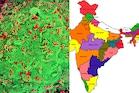 India Covid 19: భారత్లోని 13 రాష్ట్రాలు, కేంద్రపాలితాల్లో కొత్త కరోనా మరణాలు జీరో