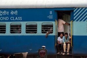 Indian Railways: రైలు ప్రయాణికులకు శుభవార్త... లాక్డౌన్ తర్వాత ఈ సేవలు మళ్లీ ప్రారంభం