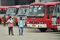 Bengalor :అమానుషం :  డ్రైవర్ను కోట్టి చంపిన ఆర్టీసీ ఉద్యోగుల అరెస్ట్