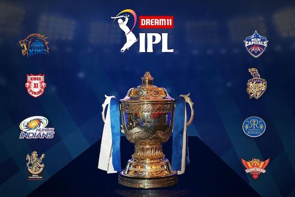 IPL 2021: ఐపీఎల్-2021 సీజన్ తేదీలు ఇవే.. ఎప్పటి నుంచి ప్రారంభమో తెలుసా..?