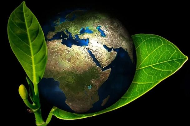 World Earth Day 2021 : నేడు వరల్డ్ ఎర్త్ డే...ఈ రోజు గురించి మహనీయులు ఏం చెప్పారంటే...