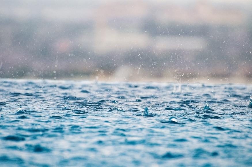 4. ఇలా ప్రజలు ఇచ్చే సమాచారం ద్వారా ఐఎండీ నౌక్యాస్ట్ సర్వీస్ను మెరుగుపర్చాలని భావిస్తోంది. https://city.imd.gov.in/citywx/crowd/enter_th_datag.php పోర్టల్లో ఎవరైనా వాతావరణ మార్పులకు సంబంధించిన సమాచారం ఇవ్వొచ్చు. (ప్రతీకాత్మక చిత్రం)