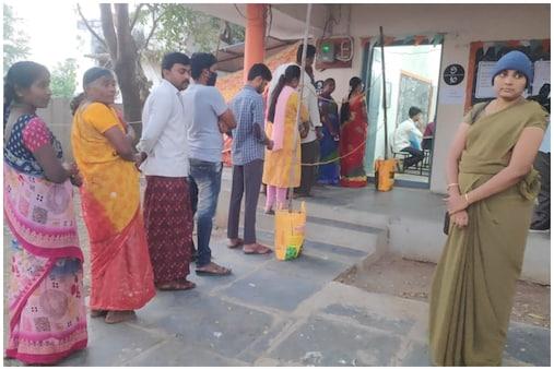 AP Panchayat Elections: ఏపీ పంచాయతీ ఎన్నికల్లో తొలి ఫలితాలు ఇవే.. వైసీపీదే హవా