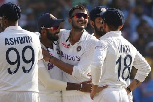 India Vs England: క్రికెట్ ఫ్యాన్స్కు బ్యాడ్ న్యూస్.. ఫ్యాన్స్కు నో ఎంట్రీ.. ఈ మూడు మ్యాచ్లకు..