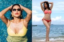 Sunny Leone: సోమవారం పరధ్యానంగా ఉన్నారా..? కిక్కెంకించే ఫోజులతో దాన్ని పోగొడుతానంటున్న శృంగార తార