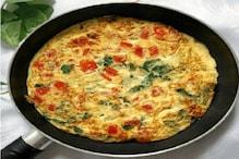 Egg Frittata: ఐదు నిమిషాల్లోనే సిద్ధం చేసుకోగల కొత్త వంటకం ఎగ్ ఫ్రిట్టాట.. ఎలా తయారు చేసుకోవాలంటే...