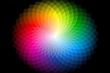 Lucky Colour: అదృష్టాన్ని ప్రసాదించే రంగులు.. ఏ రాశి వారికి ఏ రంగు కలిసొస్తుందో తెలుసుకోండి
