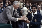 1983 వరల్డ్ కప్ లో భారత ఆటగాళ్ల పారితోషికం ఎంతో తెలుసా..? కచ్చితంగా ఆశ్చర్యపోతారు..