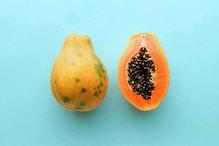 Papaya Seeds: బొప్పాయి గింజలలో బోలెడు పోషకాలు.. వాటిని పడేస్తే ఆరోగ్యాన్ని దూరం చేసుకున్నట్టే...