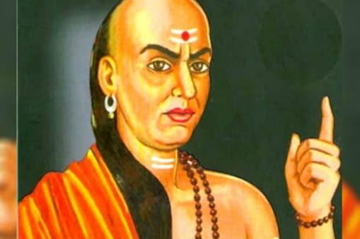 Chanakya Niti: ఆ ఇద్దరి మీద మాత్రం ఎప్పుడూ నోరు చేసుకోవద్దు.. చాణక్య నీతి చెప్పే సారమిదే.. కర్మ సూక్ష్మం