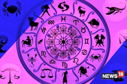 Weekly Horoscope: వారఫలాలు... ఈ రాశుల వారికి గ్రహబలంతో మంచి ఘడియలు