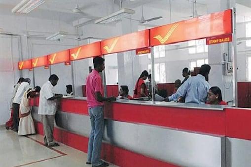 Post Office: కరోనా ఎఫెక్ట్.. పోస్టాఫీసులకు ప్రభుత్వం కొత్త గైడ్లైన్స్.. వివరాలివే