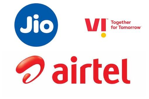 Prepaid Plans: రూ.300 లోపు Jio, Airtel, Vi రీఛార్జ్ ప్లాన్స్ ఇవే