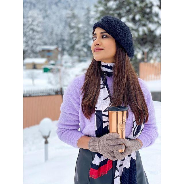 నభా నటేష్ లేటెస్ట్ ఫోటోలు (Instagram/Photo)