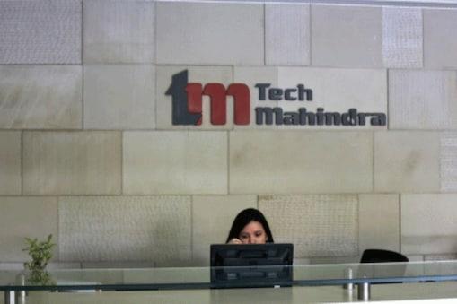 APSSDC Jobs: డిగ్రీ, బీటెక్ అర్హతతో Tech Mahindraలో ఉద్యోగాలు.. ఎల్లుండే ఇంటర్యూలు.. పూర్తి వివరాలివే