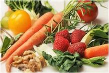 Zero Calorie Foods: ఈ ఆహారం తింటే బరువు తగ్గడం చాలా సులభం.. అవేంటో తెలుసుకోండి..