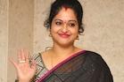 Actress Raasi husband: కోట్లున్న బిజినెస్ మెన్ను కాదని.. అసిస్టెంట్ డైెరెక్టర్తో ప్రేమ..