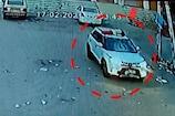 Viral Video: సైక్లిస్ట్ను ఢీకొట్టి.. ఆ శవం కారు టాప్ మీద ఉండగా.. మరీ ఇంత క్రూరత్వం చూడండి