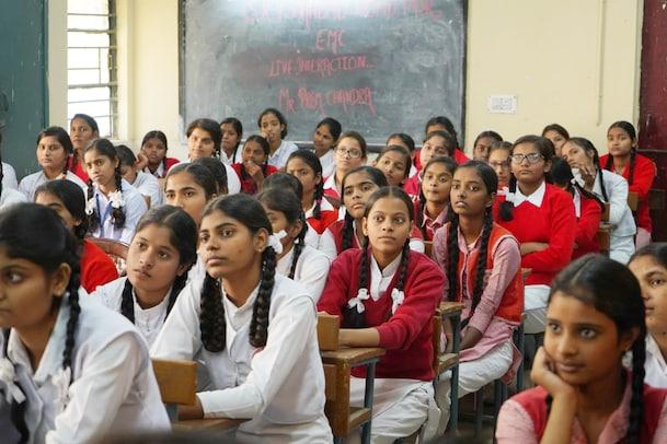 Telangana Tenth Class Students: ఆ నెలలోనే పదో తరగతి లాంగ్ మెమోలు.. పూర్తి వివరాలు ..