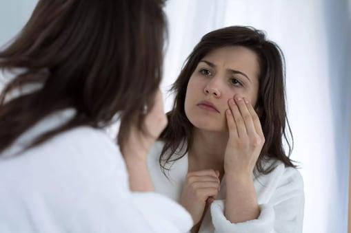 Face Washing: ఈ లక్షణాలు కనిపిస్తున్నాయా..? అయితే ముఖాన్ని సరిగ్గా శుభ్రం చేసుకోవడం లేదని అర్థం..!