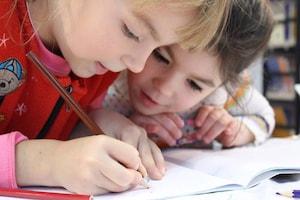 Food for Kids: కరోనా వేళ మీ పిల్లలకు ఈ ఫుడ్ పెట్టండి.. ఇమ్యూనిటీ పెరుగుతుంది..