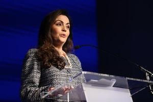 Womens Day 2021: దేశంలో టాప్ 10 మహిళా పారిశ్రామిక వేత్తలు వీరే...