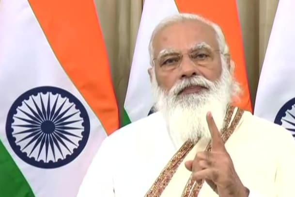 Narendra Modi: విశాఖ స్టీల్ ప్లాంట్ సహా అన్నింటిపై తేల్చేసిన ప్రధాని మోదీ.. PSUలను నడపలేం