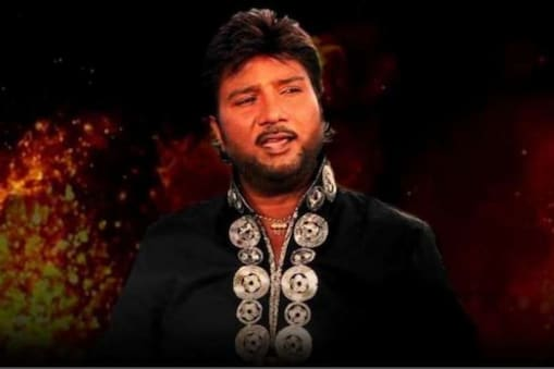 Sardool Sikander: కరోనాతో కన్నుమూసిన ప్రముఖ గాయకుడు.. ముఖ్యమంత్రి సంతాపం..