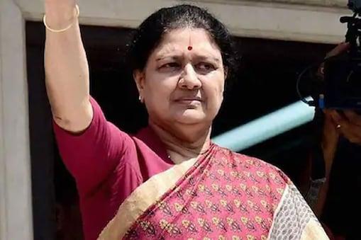 Tamilnadu Elections: తమిళనాడులో అన్నాడీఎంకే - బీజేపీ మధ్య 'చిన్నమ్మ' చిచ్చు..