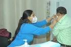COVID-19 Vaccine Registration: కరోనా వ్యాక్సిన్ తీసుకోవాలా? Co-WIN వెబ్సైట్లో ఇలా రిజిస్