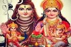 Shivratri 2021: శివరాత్రి సందర్భంగా ఈ వ్రతం చేయండి... పిల్లలకు శుభ సూచికం